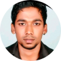 freelancers-in-India-Data-Entry-Aluva-Sreeganesh-P