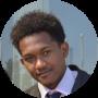 freelancers-in-India-website-developer-Madagascar-Tatoum-Miartiana