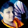 freelancers-in-India-Artificial-Intelligence-Barrackpore-avishek-ghosh