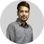 freelancers-in-India-Web-Development-Mira-Bhayandar-Bhavesh-Patel