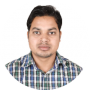 freelancers-in-India-Frontend-Development-Pune-Chandan-Kumar
