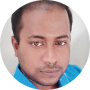 freelancers-in-India-Business-Consultant-Barrackpore-Rajesh-Bhattacharjee
