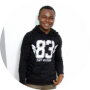 freelancers-in-India-Web-Development-Lafia-Okoro-Ikechukwu-Stephen