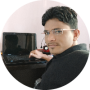 freelancers-in-India-Microsoft-SQL-Server-Pune-Balaji-Joshi