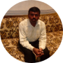 freelancers-in-India-BPO-Belur-SATISH-B-V