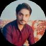 freelancers-in-India-Adobe-Illustrator-Larkana-Ahmed-Ali