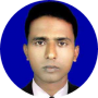 freelancers-in-India-Data-Entry-Dhaka-Mahmudul-Hasan