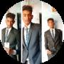 freelancers-in-India-Data-Entry-Deoghar-Amit-kumar