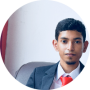 freelancers-in-India-Software-Development-Akurana-Farook-Mohamed-Shafnas