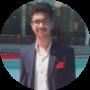 freelancers-in-India-Data-Entry-banagalore-JERRIN-JACOB