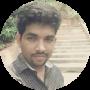 freelancers-in-India-Laravel-Dhaka-MD.-Kamruzzaman