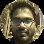 freelancers-in-India-Data-Entry-Pondicherry-Murugan