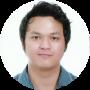 freelancers-in-India-PHP-Muscat-Oman-Jessie-priest-Polvo-Tapayan