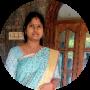 freelancers-in-India-Data-Entry-Chennai-Poonkodi