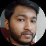 freelancers-in-India-Data-Entry-Kochi-Nithin-Kumar-A