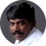 freelancers-in-India-Database-Administration-Nagercoil-S.-Joseph-Andrews-Kennedy