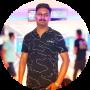 freelancers-in-India-Website-Design-Bangalore-Kunal-Guha