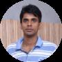 freelancers-in-India-Digital-Marketing-Chandigarh-Anurag-Raghuvanshi