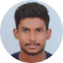 freelancers-in-India-Data-Entry-Thrissur-ABINAND