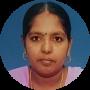 freelancers-in-India-Data-Entry-Thanjavur-Sudha-Ramesh