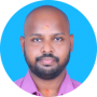 freelancers-in-India-Data-Entry-kasaragod-Anil-kumar.s