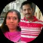freelancers-in-India-Computer-Science-Thiruvananthapuram-Deepa.S