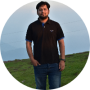 freelancers-in-India-Web-Development-Rawalpindi-Nabeel-ahmad-