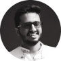 freelancers-in-India-Digital-Marketing-kolkata-Souvik-Chowdhury