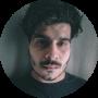 freelancers-in-India-Graphic-Design-Dubai-Munavvirul-Haq