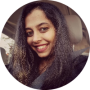 freelancers-in-India-User-Experience-Design-Bellevue-WA-Shirin