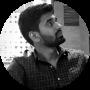 freelancers-in-India-SQL-PUNE-RAHUL-KUMAR