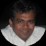 freelancers-in-India-Software-Development-Aurangabad-Tushar-Saswade