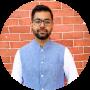 freelancers-in-India-Chartered-Accountant-New-Delhi-CA-Jatin-Kalra