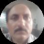 freelancers-in-India-HTML-Mehatpur-Pardeep-rana