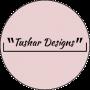 freelancers-in-India-Graphic-Design-Jaipur-Tushar-Verma