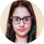 freelancers-in-India-Data-Entry-Hyderabad-Nilima-Ahmed