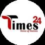 freelancers-in-India-Press-Releases-New-Delhi-Mrs.-Jyoti-Singh