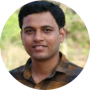 freelancers-in-India-PHP-Ahmedabad-Vipul-Patel