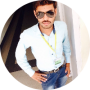 freelancers-in-India-website-developer-Lahore-Hammad-Yaisr