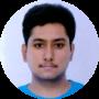 freelancers-in-India-WordPress-Chandigarh-Parul-Bedi