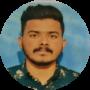 freelancers-in-India-Data-Entry-Pathankot-Asmyle-Malhotra