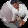 freelancers-in-India-Gst-Registration-Solapur-Mahadev-Abhiman-Basale