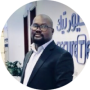 freelancers-in-India-Website-Design-Abu-Dhabi-Sean-Micheal-Kalenzi-