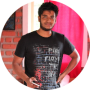 freelancers-in-India-User-Experience-Design-Chennai-Anantha-Subramaniam