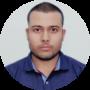 freelancers-in-India-MySQL-BAREILLY-ADITYA-PRATAP-SINGH