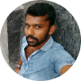 freelancers-in-India-Full-Stack-Development-Coimbatore-Sivakumar