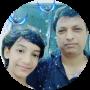 freelancers-in-India-Content-Writing-Nagpur-Mohd-Zeyaullah-Khan