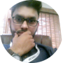 freelancers-in-India-PHP-Karachi-Talha-Fahim