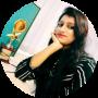 freelancers-in-India-Data-Entry-pune-Poonam-Raut
