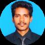 freelancers-in-India-Graphic-Design-Visakhapatnam-Ramolu.-PydiRaju